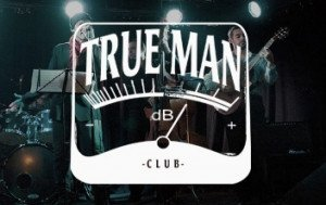 True Man Club